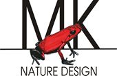 MK Nature Design