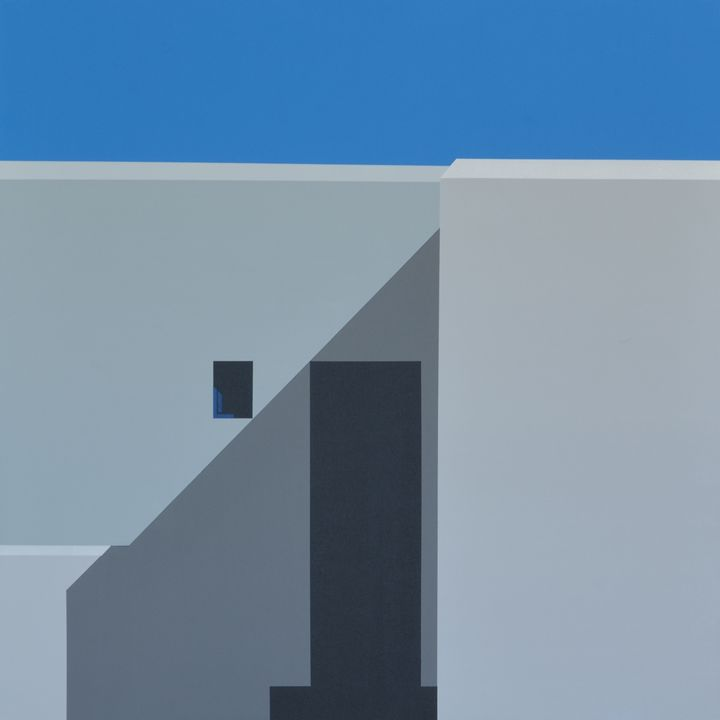 naoussa 15 8 - FineArt-PeterLock