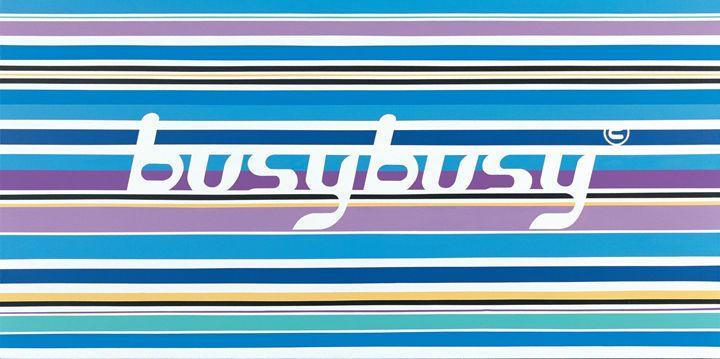 Rushhour - Claus Spanner Elmholt