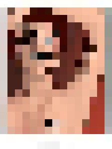 Gaga x Steven Klein
