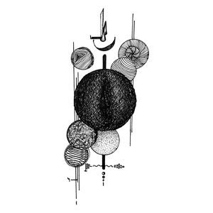 Sphere Textures