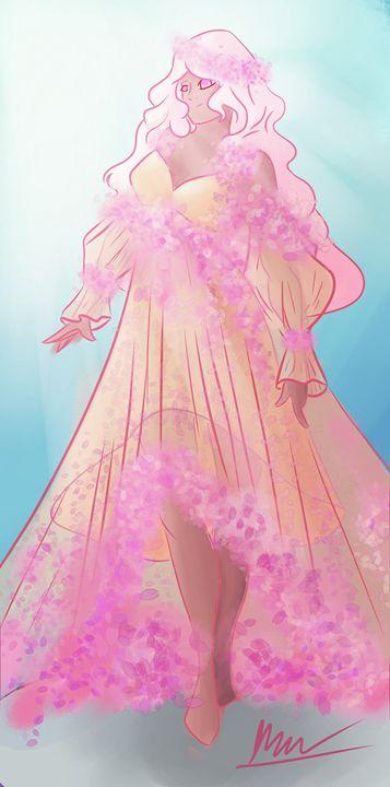 Blossom - Remi