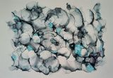 Original Alcohol Ink