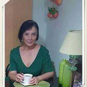 Miriam Art