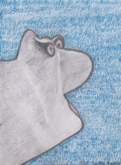 Socks Wall Mark - Ivyemaye