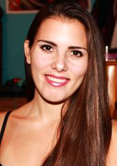 Megan Burak