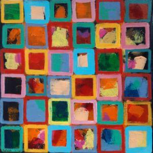 squares25