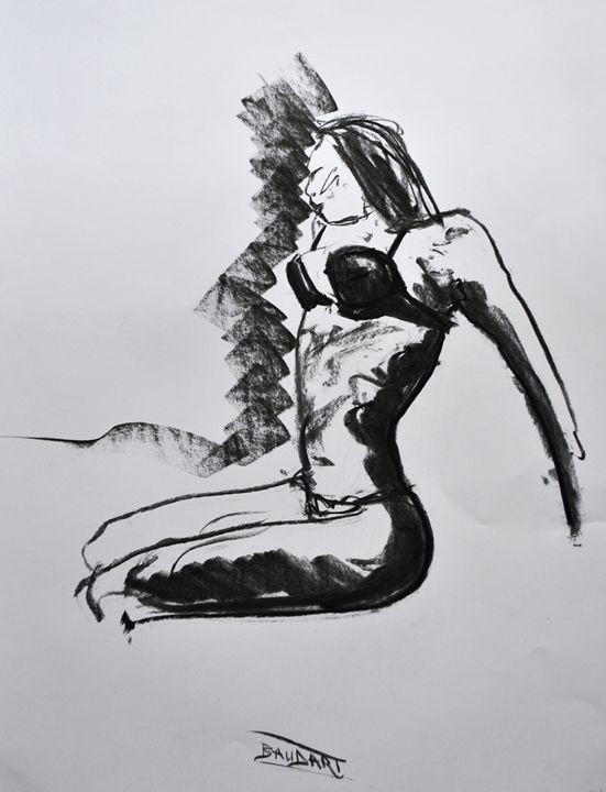 Daf 2o - Eric Baudart