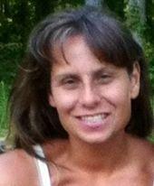 Linda Orr
