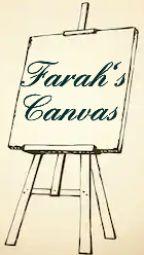 Farah's Canvas