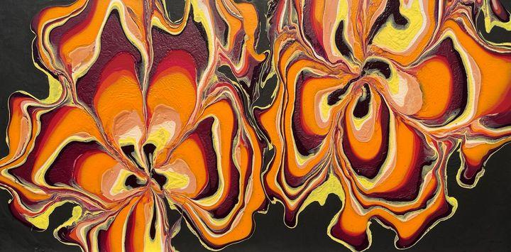 60-12x24-175 - Art by Lovisa