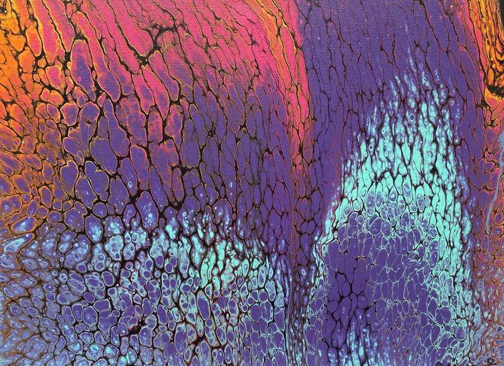14-12x16-150 - Art by Lovisa