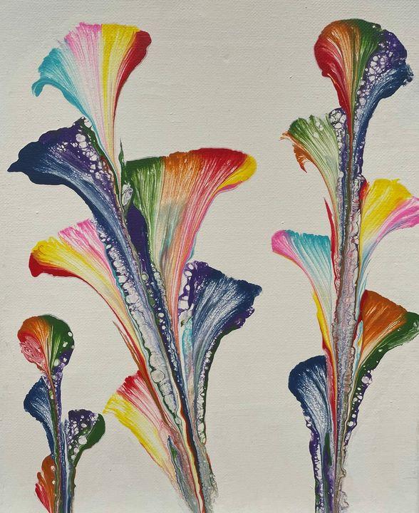 35-11x14-125 - Art by Lovisa