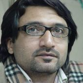 Rajpal Harinder