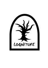 Logniture