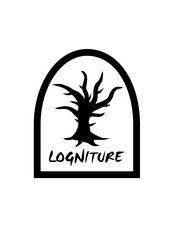 Logniture