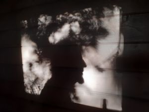 Shadowland - Atmo