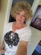 Melissa Wyatt Creative Studios