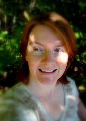 Margaret Rolfe