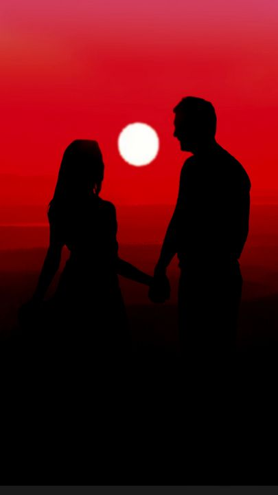peak of love - Sourabh Jadhav