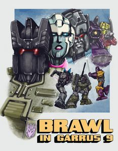 Brawl In Garrus-9