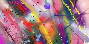 Abstract No. 777