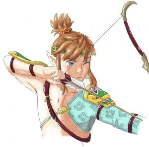 Voe set Link