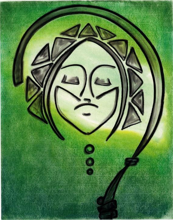 Shepherdess - Infinitely Vast