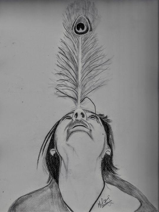 Balance - mohit swarnkar