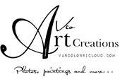 Vco Art Creations