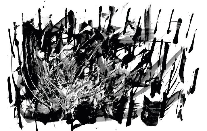 Untitled-2 - Christian Dexter Design