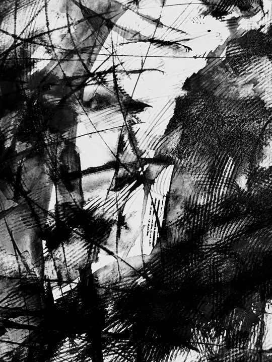 Untitled-4 - Christian Dexter Design