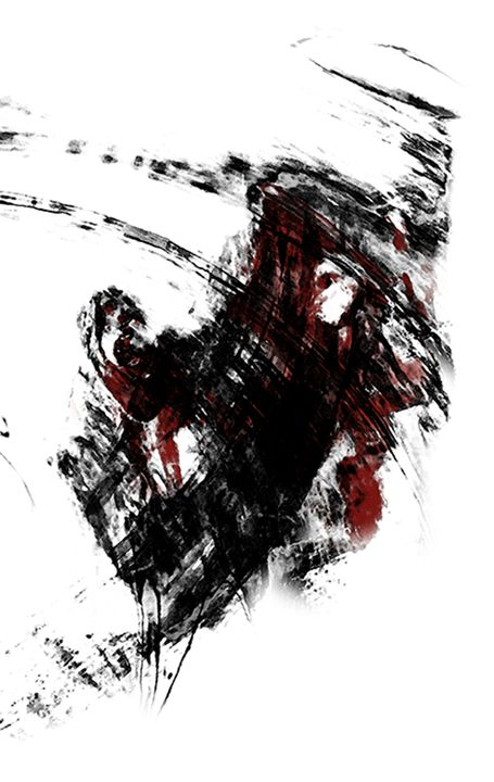 specter - Bloodstone Prints