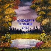 Andrew's Unique Oils