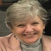 Diane Woods