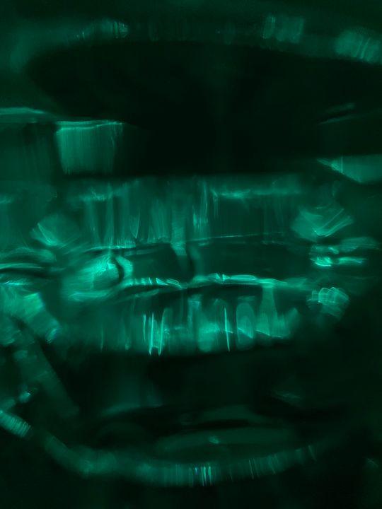Light Refraction v16 - Deztiny Di Meo