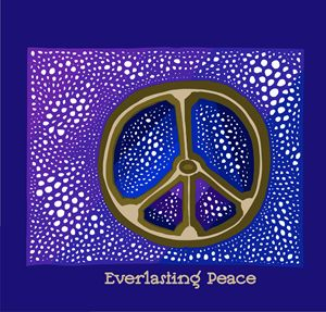 Everlasting Peace