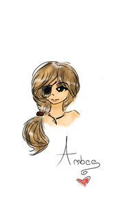 Ambee
