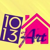 1013House_of_Art