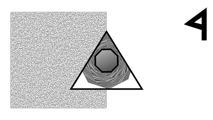 Abstract Data - TheThirdEye