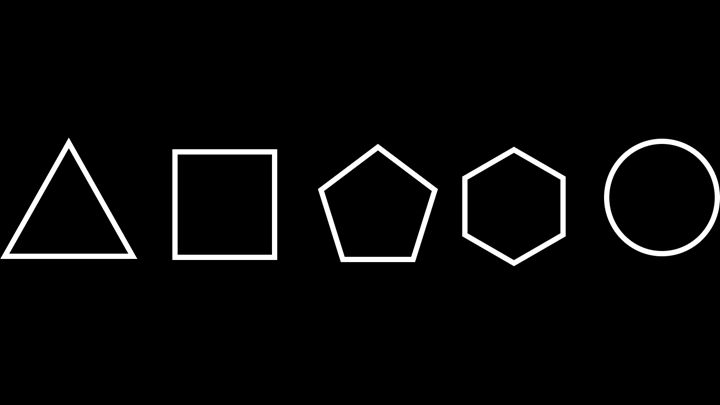 Primordial Forms - TheThirdEye
