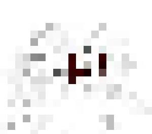 Hollow - 1XWarrior