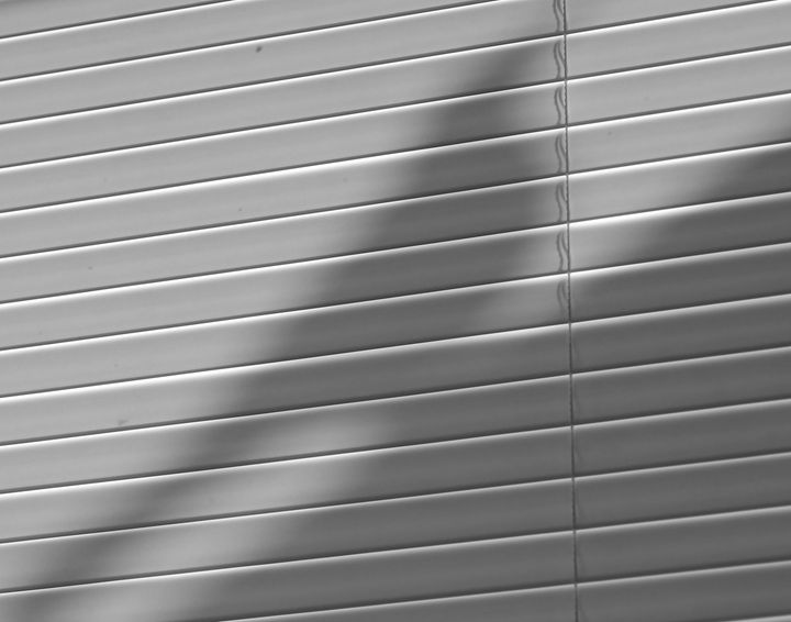 Shadows & Shade - Michael's Seeking Light Photography