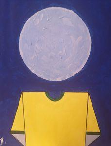 Blue Moon Brazil