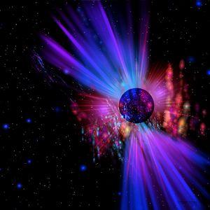 Plasma Flare Activity