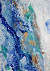Mary Nolte Fine Art