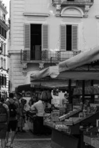 Rome - Cityscapes #5