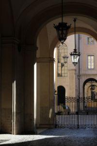 Rome - Cityscapes #3