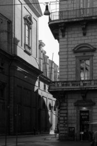 Rome - Cityscapes #4