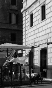 Rome - Cityscapes #1